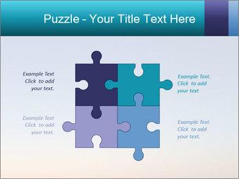 0000060551 PowerPoint Templates - Slide 43