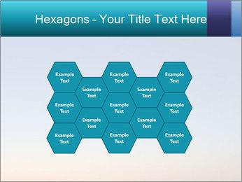 0000060551 PowerPoint Templates - Slide 44