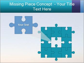 0000060551 PowerPoint Templates - Slide 45