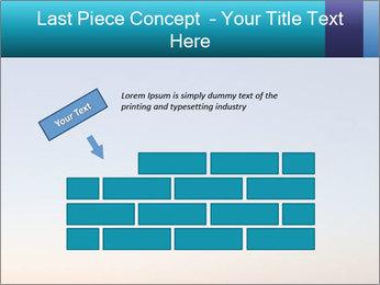 0000060551 PowerPoint Templates - Slide 46