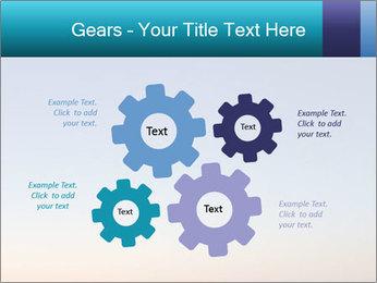 0000060551 PowerPoint Templates - Slide 47