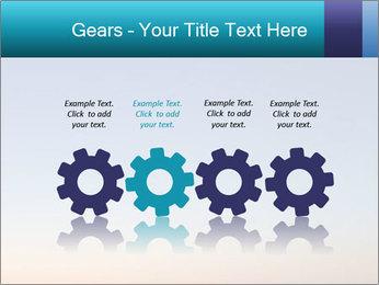 0000060551 PowerPoint Templates - Slide 48