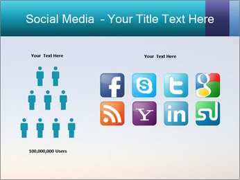 0000060551 PowerPoint Templates - Slide 5