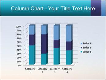 0000060551 PowerPoint Templates - Slide 50