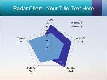 0000060551 PowerPoint Templates - Slide 51