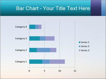 0000060551 PowerPoint Templates - Slide 52
