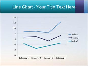 0000060551 PowerPoint Templates - Slide 54