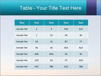 0000060551 PowerPoint Templates - Slide 55