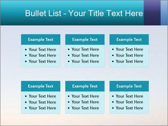 0000060551 PowerPoint Templates - Slide 56