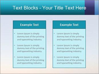 0000060551 PowerPoint Templates - Slide 57