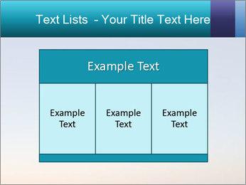 0000060551 PowerPoint Templates - Slide 59