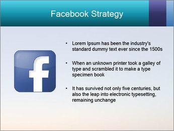 0000060551 PowerPoint Templates - Slide 6