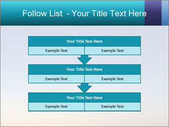 0000060551 PowerPoint Templates - Slide 60