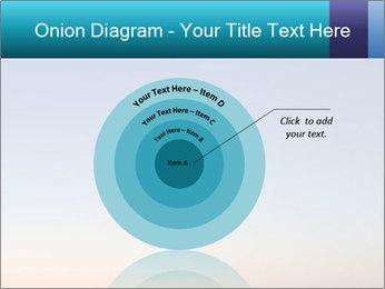 0000060551 PowerPoint Templates - Slide 61