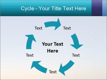 0000060551 PowerPoint Templates - Slide 62
