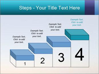 0000060551 PowerPoint Templates - Slide 64