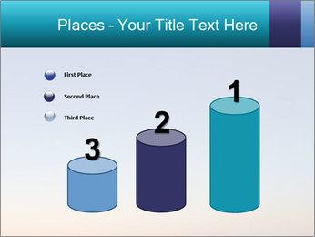 0000060551 PowerPoint Templates - Slide 65