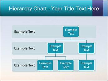 0000060551 PowerPoint Templates - Slide 67