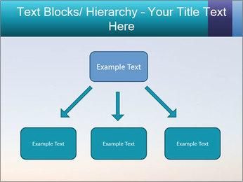 0000060551 PowerPoint Templates - Slide 69
