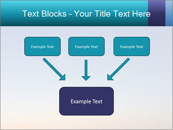 0000060551 PowerPoint Templates - Slide 70