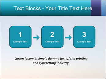 0000060551 PowerPoint Templates - Slide 71