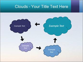 0000060551 PowerPoint Templates - Slide 72