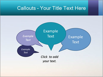 0000060551 PowerPoint Templates - Slide 73