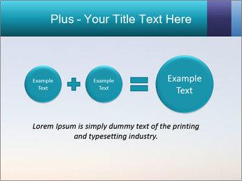 0000060551 PowerPoint Templates - Slide 75