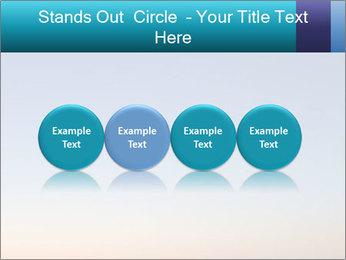 0000060551 PowerPoint Templates - Slide 76