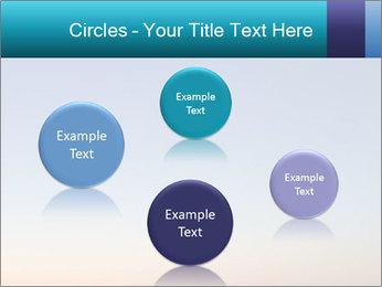 0000060551 PowerPoint Templates - Slide 77