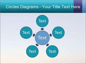 0000060551 PowerPoint Templates - Slide 78