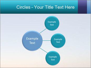 0000060551 PowerPoint Templates - Slide 79