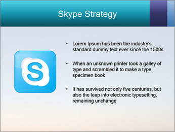 0000060551 PowerPoint Templates - Slide 8