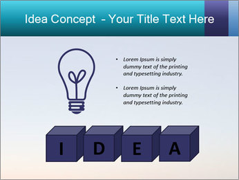 0000060551 PowerPoint Templates - Slide 80
