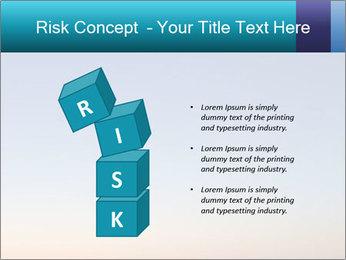0000060551 PowerPoint Templates - Slide 81