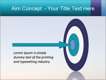 0000060551 PowerPoint Templates - Slide 83