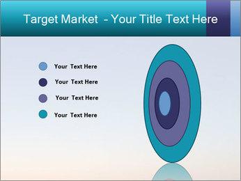 0000060551 PowerPoint Templates - Slide 84