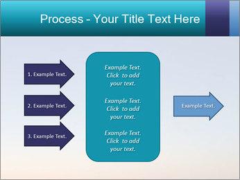 0000060551 PowerPoint Templates - Slide 85