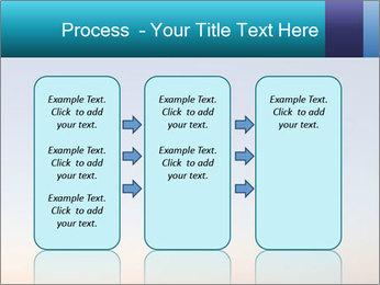 0000060551 PowerPoint Templates - Slide 86