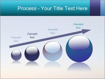 0000060551 PowerPoint Templates - Slide 87