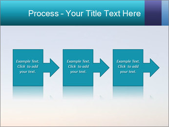 0000060551 PowerPoint Templates - Slide 88