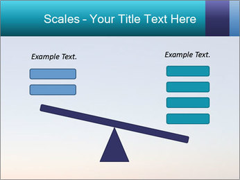 0000060551 PowerPoint Templates - Slide 89