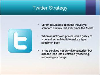 0000060551 PowerPoint Templates - Slide 9