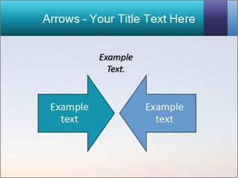 0000060551 PowerPoint Templates - Slide 90