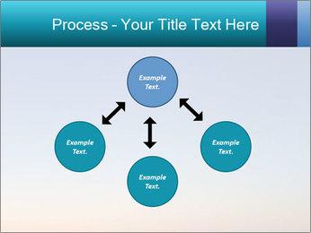 0000060551 PowerPoint Templates - Slide 91