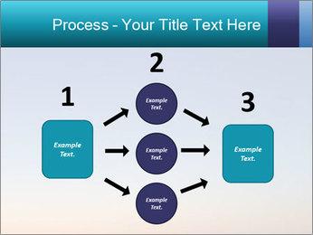 0000060551 PowerPoint Templates - Slide 92