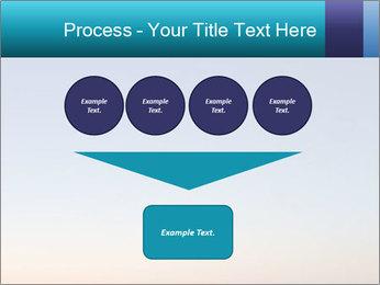 0000060551 PowerPoint Templates - Slide 93