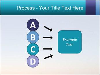 0000060551 PowerPoint Templates - Slide 94