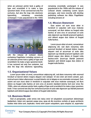 0000060551 Word Template - Page 4