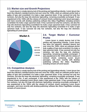 0000060551 Word Template - Page 7